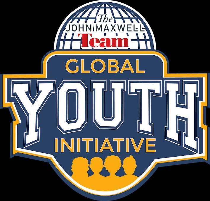 Global Youth Initiative - Obrazek 1